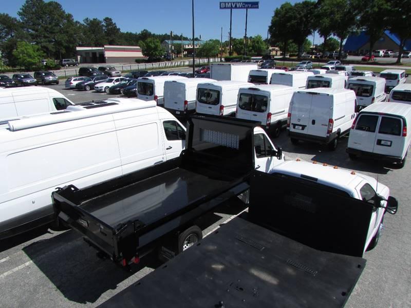 2016 Ford Transit Connect Cargo XLT 4dr LWB Cargo Mini-Van w/Rear Cargo Doors - Union City GA