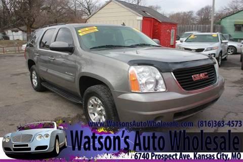 Used Cars Kansas City Luxury Cars For Sale Belton Mo Blue Springs Mo