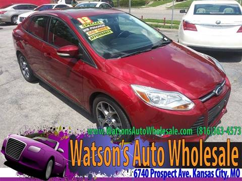 Used Cars For Sale In Kansas City >> Used Cars Kansas City Luxury Cars For Sale Belton Mo Blue Springs Mo