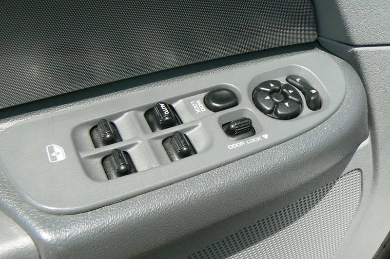 2008 Dodge Nitro SLT 4dr SUV 4WD - Fenton MI