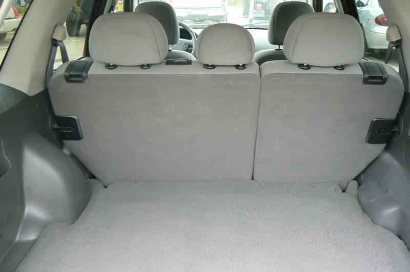 2006 Ford Escape XLT 4dr SUV w/3.0L - Fenton MI