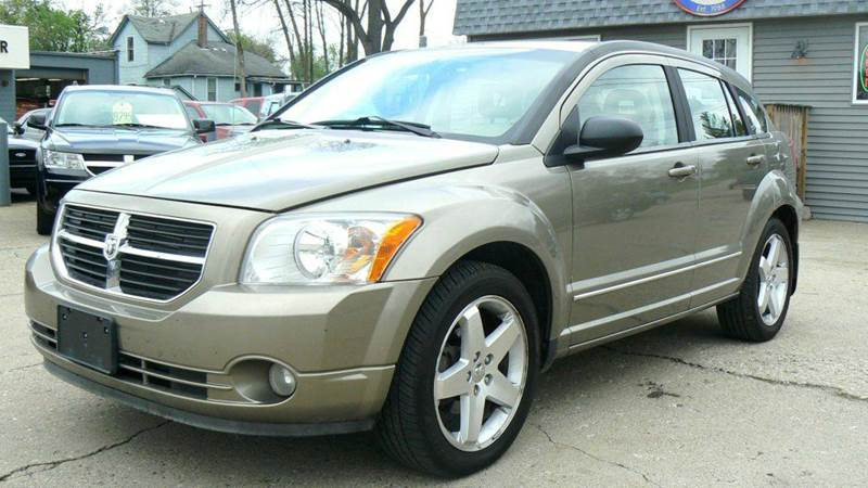 air awd automatic p lhd r dodge left hand drive owner con t caliber