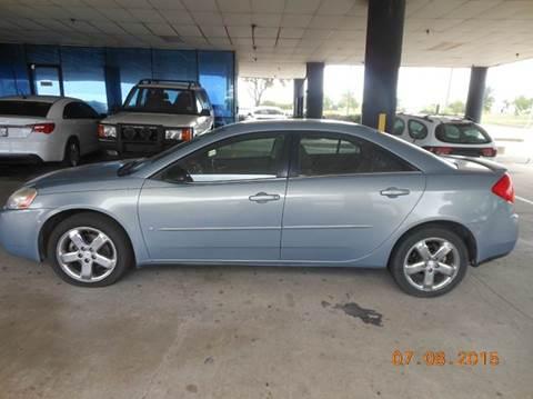 Car Rental Dallas  Cheap Rates  Enterprise RentACar