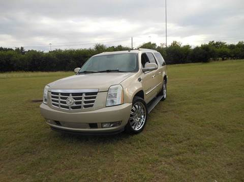 Auto Luxe Used Car Sales Rentals Used Cars Dallas Tx Dealer