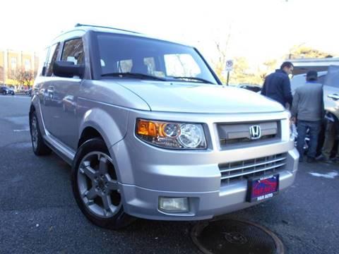 2007 Honda Element for sale in Arlington, VA