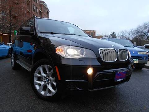 Bmw Arlington Va >> Cars For Sale In Arlington Va H R Auto