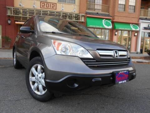 2009 Honda CR-V for sale at H & R Auto in Arlington VA