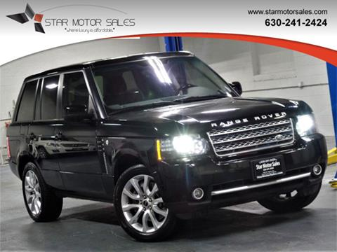 car used reviews vehicle cars range landrover autos sc rover review land ca