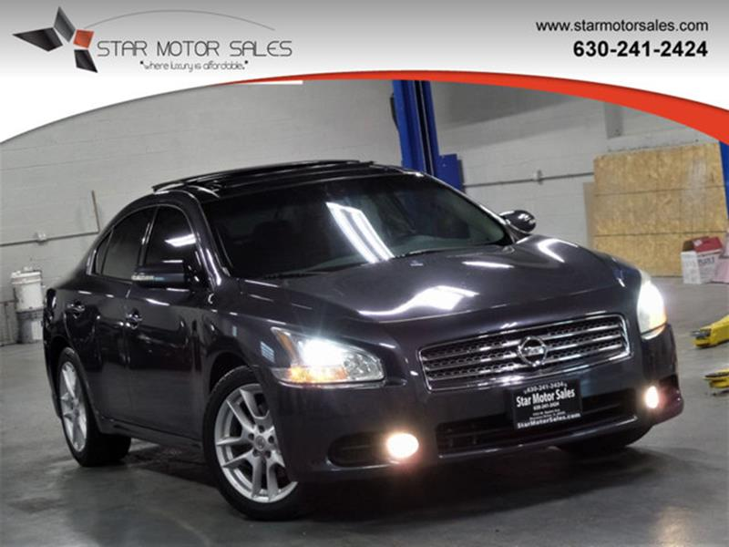 pkg w sale mississippi for wsport medium batesville maxima sport nissan sv