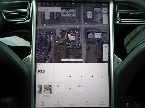 Tesla Used Cars Pickup Trucks For Sale Downers Grove Star Motor Sales