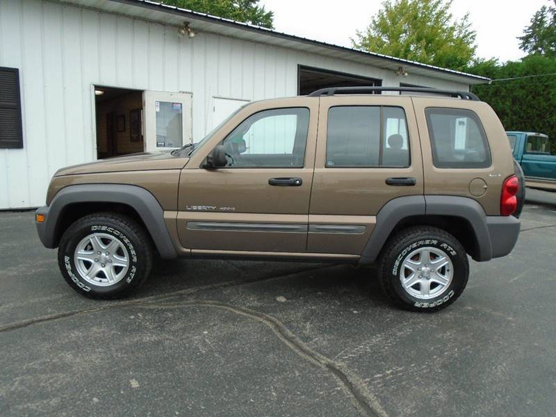 Used Trucks For Sale In Wisconsin >> Northland Auto Sales Used Cars Dale Wi Dealer