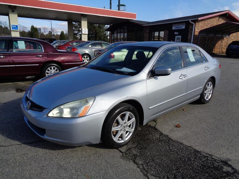 sale nc ex automotive details for honda in inventory at accord w leather louisburg five