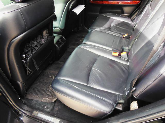 2008 Lexus RX 350 AWD 4dr SUV - Waukesha WI