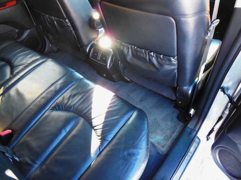 2002 Lexus RX 300 AWD 4dr SUV - Waukesha WI