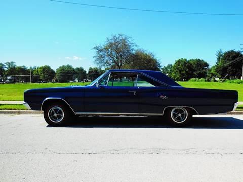 1967 Dodge Coronet For Sale - Carsforsale.com®