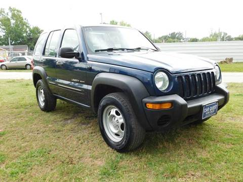 used jeep liberty for sale in houston tx. Black Bedroom Furniture Sets. Home Design Ideas