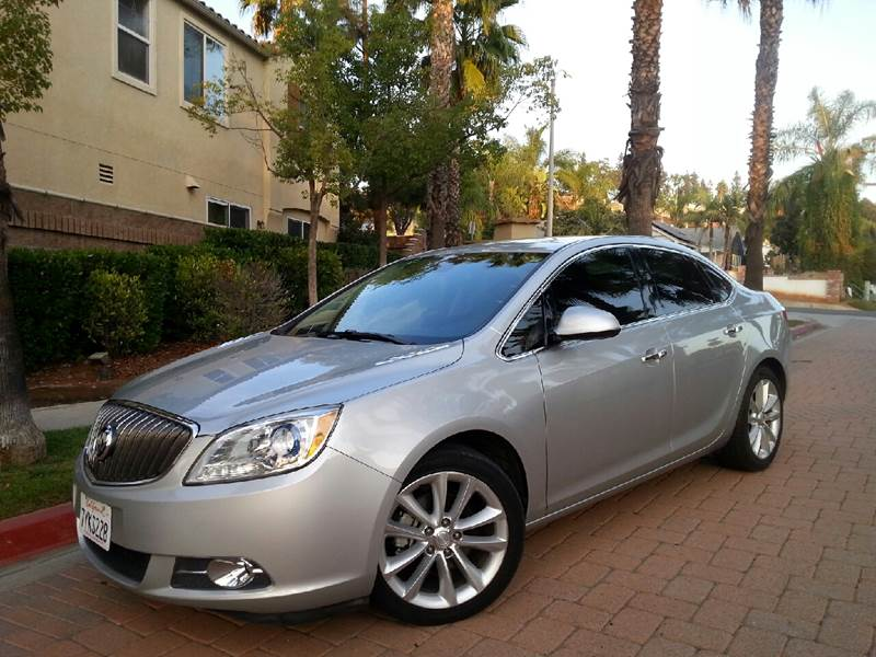 group sedan used verano sale leather or buick htm albany for