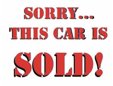 2010 Hyundai Accent for sale at Jack E. Stewart's Northwest Auto Sales, Inc. in Chicago IL