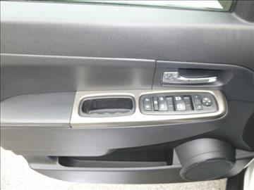 2012 Jeep Liberty for sale in Rome, NY