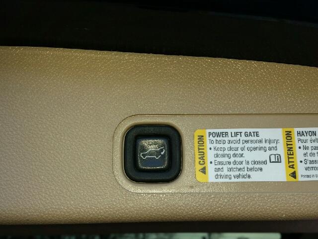 2008 GMC Yukon Denali AWD 4dr SUV - Boonville MO