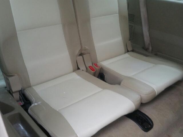 2010 Ford Explorer 4x4 Eddie Bauer 4dr SUV - Boonville MO