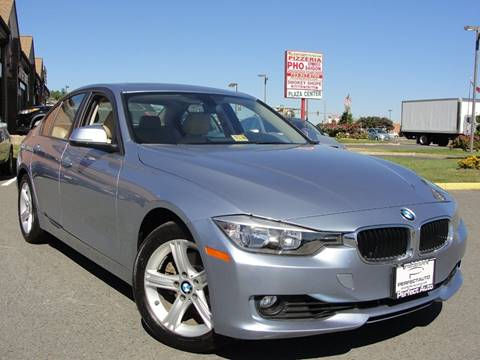 BMW 3 Series For Sale  Carsforsalecom