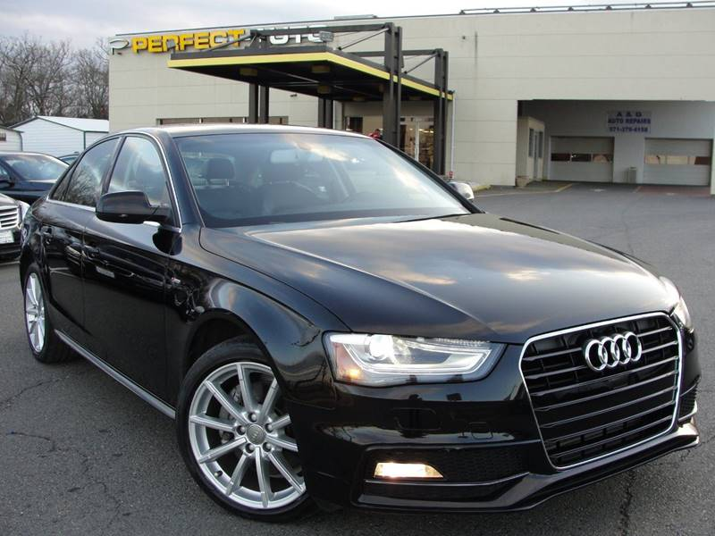 trend sale at oh drive cleveland audi for in quattro inventory details