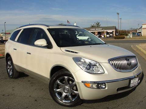 drivers autoweek reviews gallery log aw cxl an of article i car s buick enclave