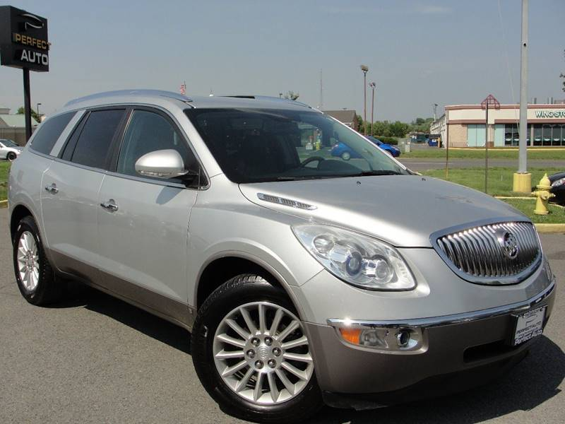 sale for enclave our view cars img buick reviews com review