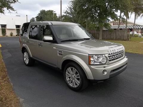 stock il c used land near for l sale landrover chicago htm rover