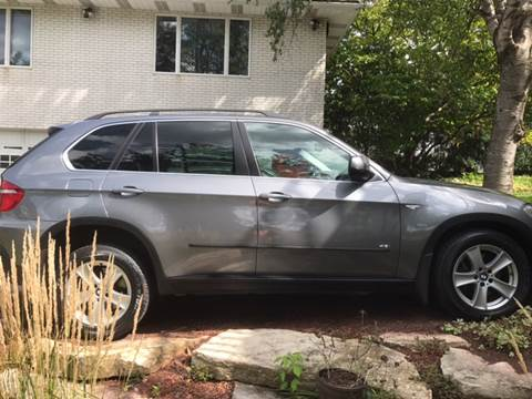 2008 BMW X5 for sale in Metro, MN