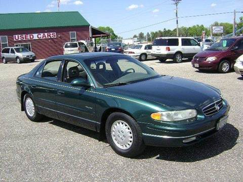 Good Running Used Cars For Sale