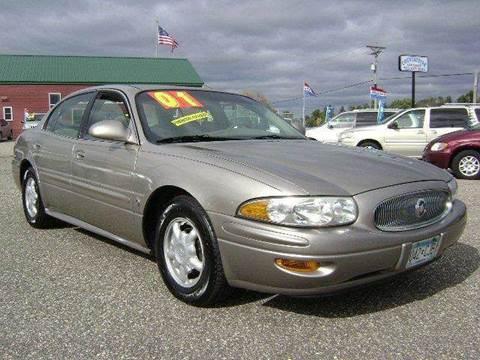 Used Car Sales Elk River