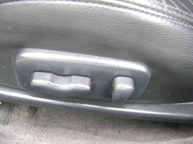 2000 Nissan Maxima Gle 4dr Sedan In Elk River Mn Country Side Car