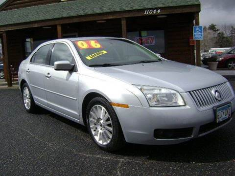 Used Car Sales Elk River