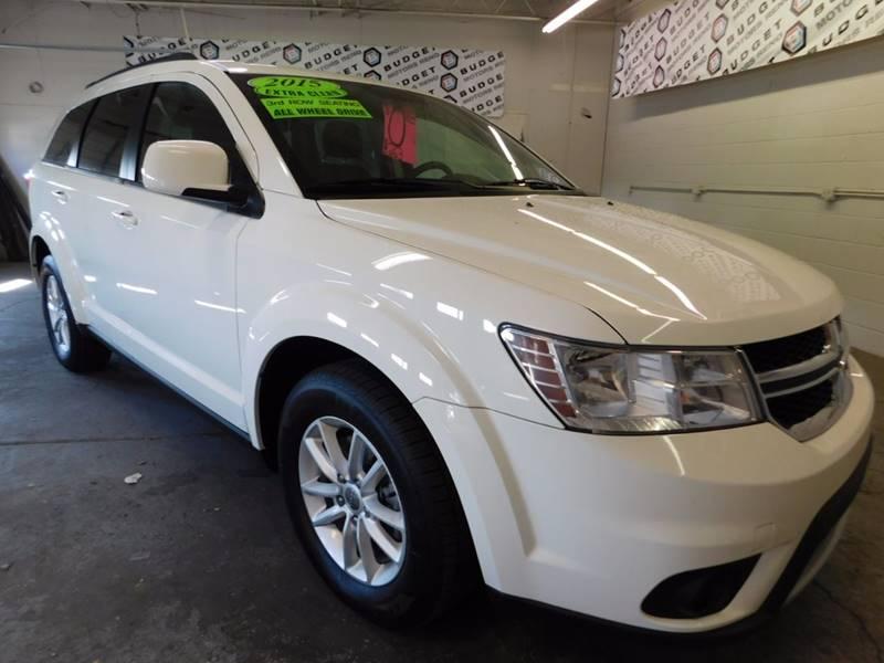 Dodge dealership reno nv 2018 dodge reviews for Budget motors reno nv