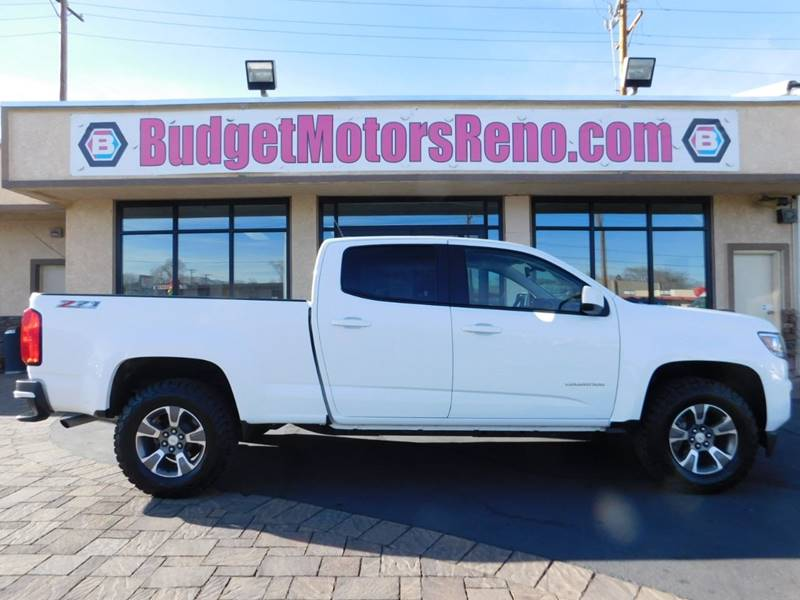 reno carsforsale sale silverado chevrolet com for in nv