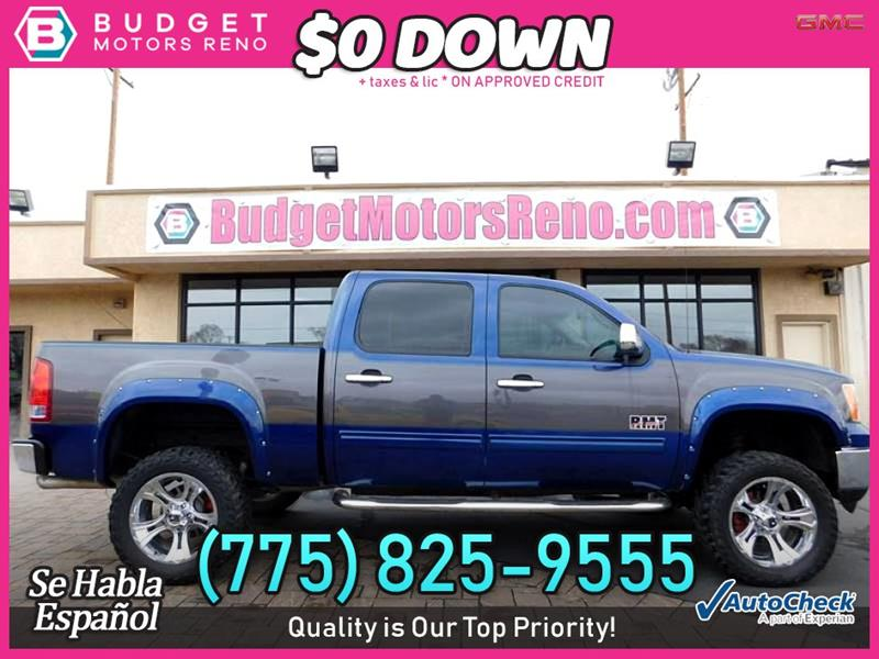 pickup trucks vehicles for sale reno nevada vehicles for sale listings free classifieds ads. Black Bedroom Furniture Sets. Home Design Ideas