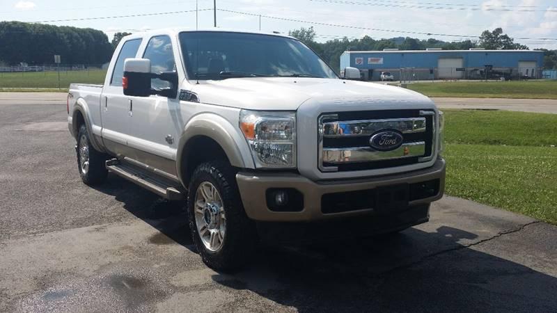 Dodge Dealership In Johnson City >> City Motors Knoxville - impremedia.net