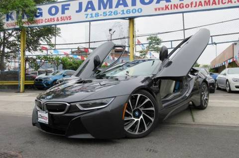 Bmw I8 For Sale In Klamath Falls Or Carsforsale Com