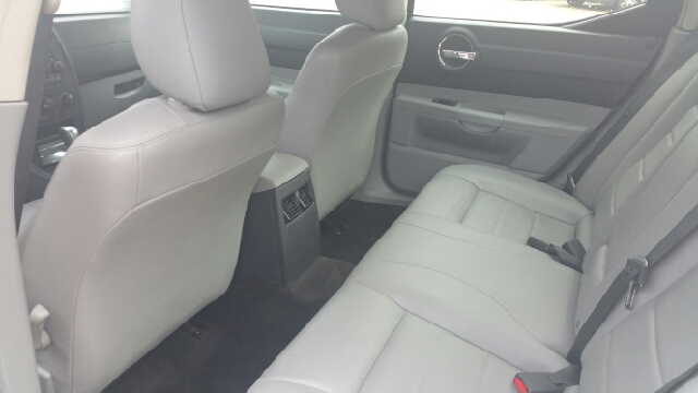 2006 Dodge Charger SE 4dr Sedan - Owensboro KY