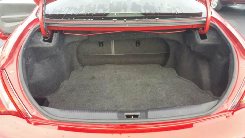 2005 Toyota Camry Solara SE 2dr Coupe - Owensboro KY