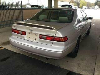 1999 Toyota Camry LE V6 4dr Sedan - Owensboro KY