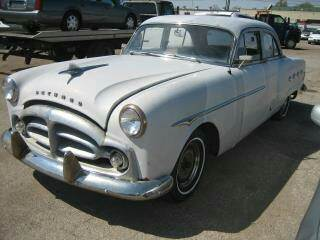 1951 Packard Clipper for sale in Owensboro, KY