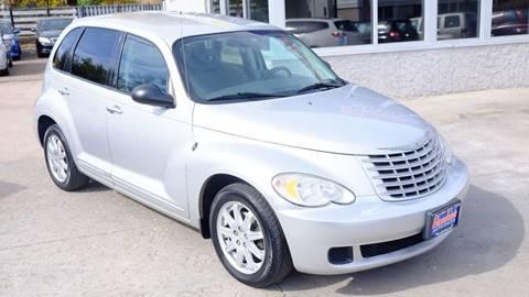 2007 Chrysler PT Cruiser for sale in Denver, CO