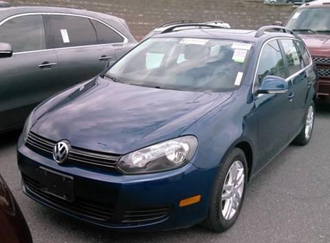 2011 Volkswagen Jetta for sale in Denver, CO