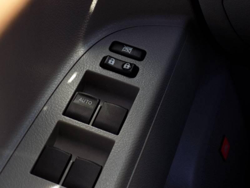 2011 Toyota Highlander AWD Limited 4dr SUV - Denver CO