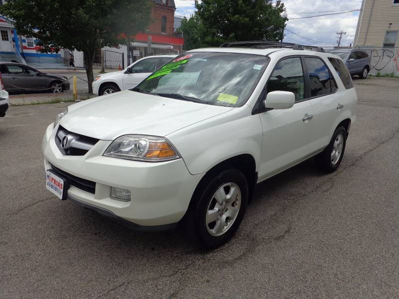 suv ok veh sales acura for in mdx skiatook sale meeks truck awd contact auto