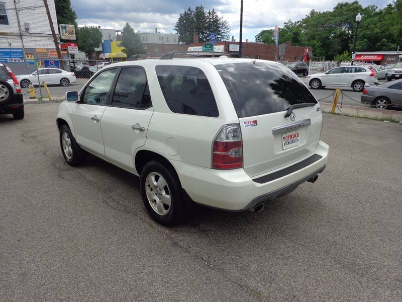 of inc little sales nc acura mdx auto rock touring lovely for city sale
