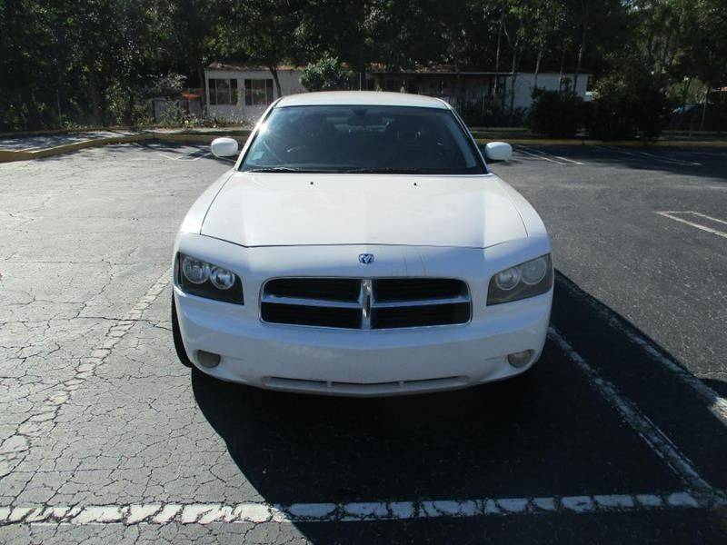 charger sedan r used mash rt rwd detail cars serving at dodge t